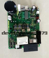 1PCS Fanuc A20B-2100-0132 Drive Board Tested