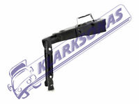 CX-5 2012 - 2016 FRONT SLAM PANEL RADIATOR SUPPORT RIGHT KD53-53-140 FOR MAZDA