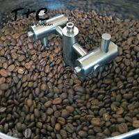 El Salvador-Finca Miravalle-100%Arabica-RoastedAfterPurchase CoffeeBeansOrGround