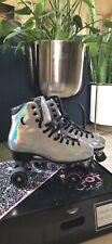 Moonlight roller skates Brand New Men's 9 / Women's 10-10.5