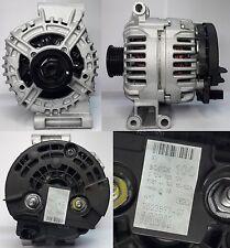 Alternatore Bosch 0124325108 100 Ah Mini Cooper/One R50/R53/R52. Garanzia 12 m