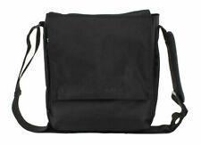 PICARD Cross Body Bag Hitec S Shoulderbag Black