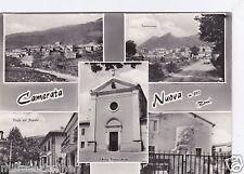 # CAMERATA NUOVA: 5 VEDUTE  - 1968