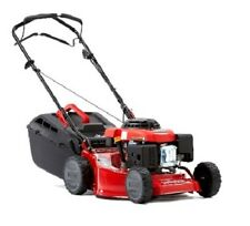 Lawn Mower | Rover Duracut 850 SP Self Propelled Lawn Mower, 159cc Rover Engine