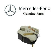 Mercedes 300SD 380SE Potentiometer for Instrument Lighting Genuine 000 542 35 25