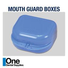 Dental All Guard Case / Box (602) 100 pcs