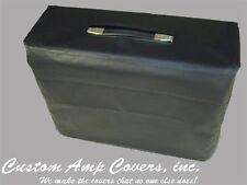 MARSHALL AVT50 VALVESTATE 2000 1x12 COMBO AMP VINYL AMPLIFIER COVER (mars156)