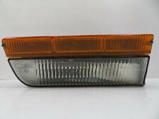 Ferrari 328 GTS #1108 Foglight, Turn Signal Assembly, Right