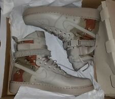 NIKE SF AF1 CAMO SPECIAL FORCES AIR FORCE ONE CAMOUFLAGE size 11.5
