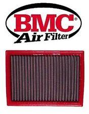 Filtro Aria SPORTIVO BMC CHEVROLET OMEGA / SUPREMA 2.3 D (HP 73 | YEAR 92   98)