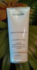 Babor Skinovage PX Vita Balance Intense Moisturizing Mask 200 ml Pro