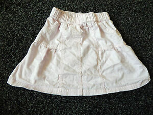 Baby girls skirt ~ From George ~ SIZE 18-24 Months ~ VGC ~ BOX A10