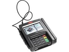 Ingenico Isc250-Usblu73A Payment Terminals