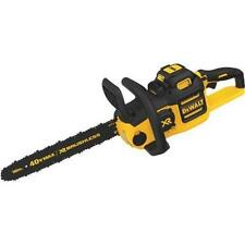 Mcculloch chainsaws with chain brake ebay dewalt chainsaws with chain brake keyboard keysfo Choice Image