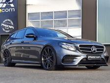 Mercedes Spoiler avant Bague Classe E Saloon Break AMG Câble Modèles W213