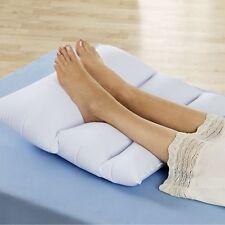Beinlagerunkskissen aufblasbar Lagerungskissen Beine Kissen Entspannung Wellness