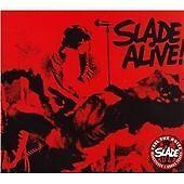 Slade - Alive! (Live Recording, 2006)