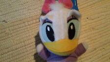 Disney daisy duck Plush by Megastar Limited