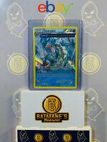 Gyarados 21/98 NM/M MINT Ancient Origins Full Art Ultra Rare Holo Pokemon Card