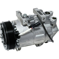 A/C Compressors & Clutches for Nissan Altima for sale   eBay