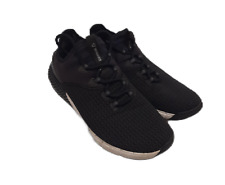 Womens Rebook Running Trainers Lace Up Shoes Size UK 7 EU 40.5