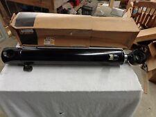 Caterpillar 293 5712 Cylinder Hydraulic Tilt Lh Alternate Caterpillar 258 2515