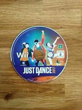 Just Dance 2017 for Nintendo Wii *Disc Only*