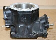 Arctic Cat 530 Engine Cylinder Jug El Tigre El Tigre EXT Special