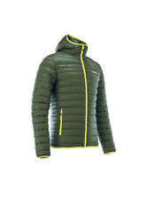 Giubbino Acerbis PEAK 73 cod.: 0022720 verde/giallo taglia XL*