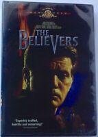 The Believers (DVD, 2002) Region 1