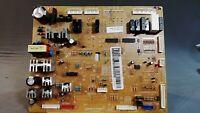 SAMSUNG REFRIGERATOR CONTROL BOARD PART# DA41-00670C