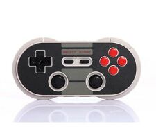 8Bitdo N30 PRO Wireless Bluetooth Gamepad Support Switch Steam macOS(21924720)