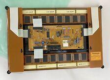 "Genuine  Matsushita Panasonic MD400F640PD2A Plasma  Display 9.4"" Heidelberg"
