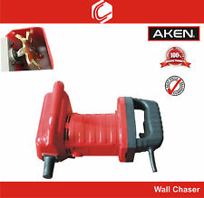 Aken Power Wall Chaser for Cutting / Grooving Brick Wall – 2000W