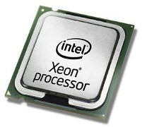 NEW INTEL 3.0Ghz 12MB 1333Mhz Xeon BX80574X5450A