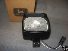 NEW - John Deere Flood Lamp 24V Light - AT190936