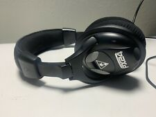 Turtle Beach Ear Force PX24 Gaming Headset PS4 XBOX One PC ***No SuperAmp***