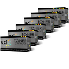 More details for lot toner cartridge fits brother tn1050 dcp-1610w dcp-1612w dcp-1512 hl-1210w