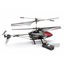 Telecommand 3.5 Channel Infrared Controlled Helicopter - Free P&P Worldwide!