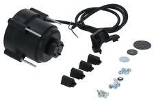 ELCO ECM20 25W Motore Ventilatore universale di refrigerazione GELATO Congelatore Frigo