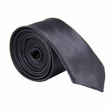 Polyester Men's Ties, Bow Ties and Cravats