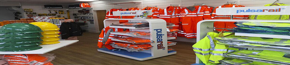 Specialist Industrial Supplies Ltd