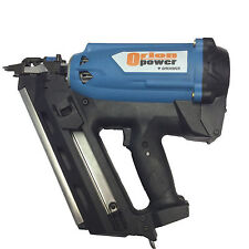 NAIL GUN 1ST/FIRST FIX /FRAMING NAILER /SUPERB QUALITY/VAT INCLUDED