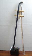 Hot Chines Brand New Erhu Musical InstrumentViolin Fiddle Huqin