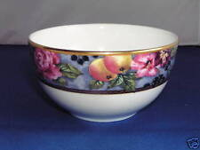 Unboxed 1980-Now Marks & Spencer Pottery Sugar Bowls