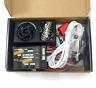 Rc Car Engine Sound Speaker & LED lights Kit For Tamiya Hpi Traxxas Losi Arrma