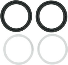 Leak Proof Seals Pro Moly Fork Seal 5243 Pro-Moly 55mm 43mm 5243 5243