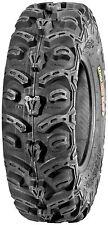 Kenda K587 Bear Claw HTR Front Tire - 28x9Rx14 ARCTIC CAT CAN-AM 085871465D1