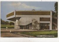 Festival Theatre Chichester Postcard 049b