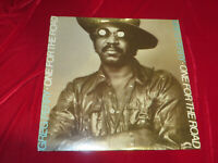 GREG PERRY One for the Road US 1975 Casablanca Orig. Vinyl/Cover: still sealed